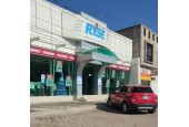 RYSE Lagos de Moreno